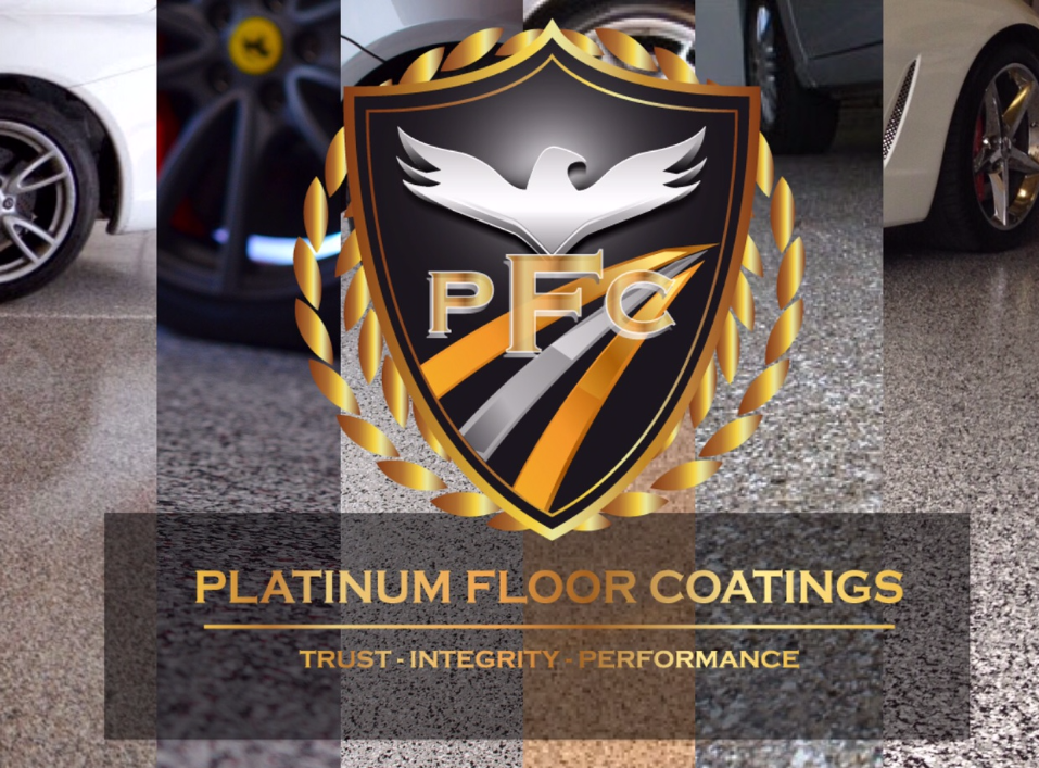 Platinum Floor Coatings