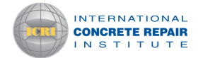 International Concrete Repair Institute