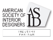 AISD American Society of Interior Designers