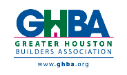 GHBA Greater Houston Builders Association