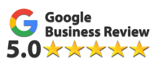 Platinum floor coatings google reviews